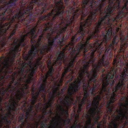 239 Purple Heather
